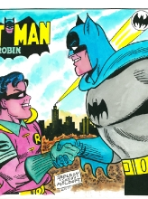 batman-robin_0