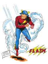 flash-72