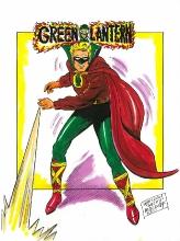 green-lantern_0