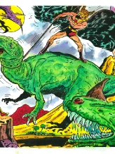 hawkman-vs-dinosaur-72